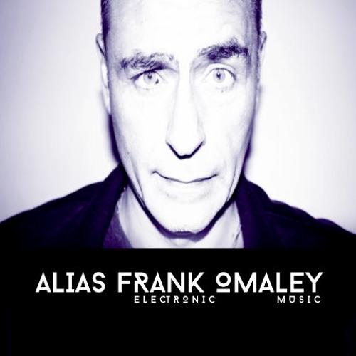 dj extract mix Alias Frank Omaley Elektro Funk With Stussko Sample Deep Summer 2021