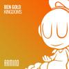 Ben Gold - Kingdoms