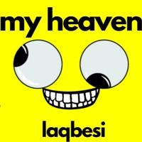 My Heaven (Prod. Richard Carter)
