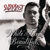 White Trash Beautiful (Radio Edit)