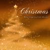 Celtic Harp Music for Christmas Night