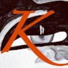 Keyeinstrumentals - J Cole Type Beat