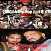 Download 2000ish Hip Hop And R & B Mix Dj Lechero De Oakland Rec Live Explicit Mp3