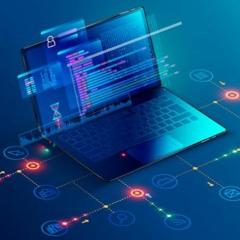 Podcast.- Mi opinión sobre la Ingeniería de Software