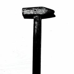 Nordhammer [FREE DL]