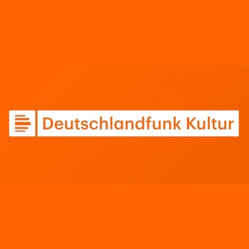 Das Phänomen Kerstin Ott - Im Gespräch: Saskia Rienth & Carsten Rochow, Sendung Tonart 06.04.2017