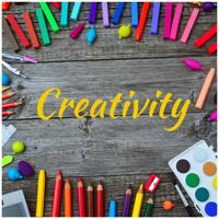Creativity Is Good Medicine