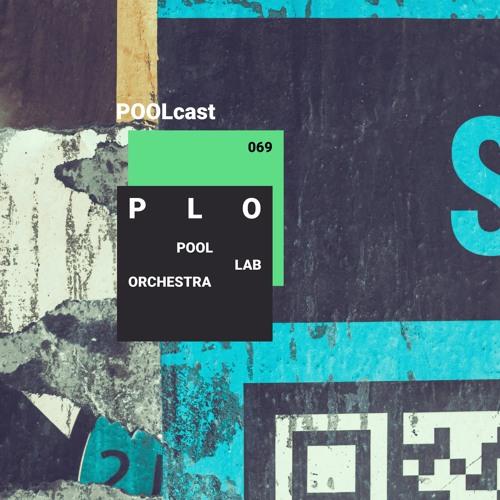 POOLcast 069 - PLO