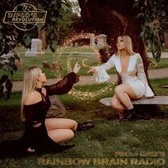 VAMPA - Diplo And Friends Mix (Griz's Rainbow Brain Radio)