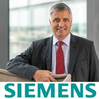 #61/2 o1/21 SIEMENS Manager, Leiter Smart Infrastructure CEE GERD POLLHAMMER