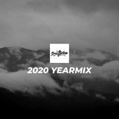 Dancefloor Slammers 2020 Yearmix