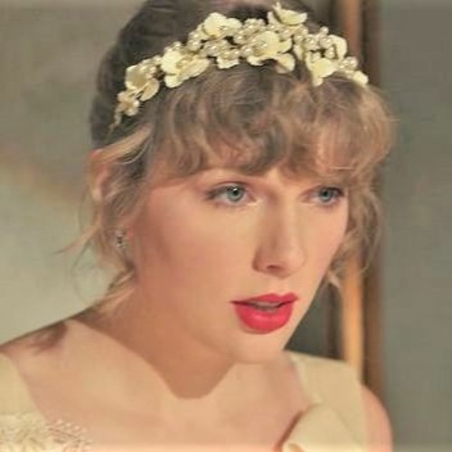 Taylor Swift - Willow + Mirrorball + Invisible String (Prom #remix Mix) by  loveblonde2013