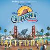 Soarin' (From Soarin' Over California)