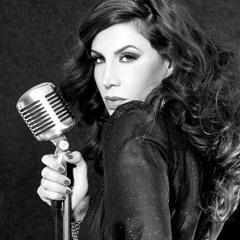 Maya Simantov Vocal Specail Set Part 1 -Mix by Avi Karmi