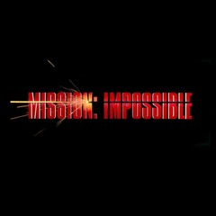 Garrett - Mission Impossible