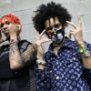 Ayo & Teo Hold My Sauceee #UNRELEASED