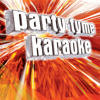 Thong Song (Made Popular By Sisqo) [Karaoke Version]