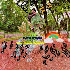 Fungaloid (Rough Mix)