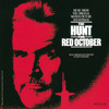 Hymn To Red October (Main Title)