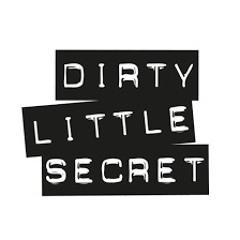 """Dirty Little Secret"""" Demo Brett Sherman New Original Funky Jam - 6:20:21"""