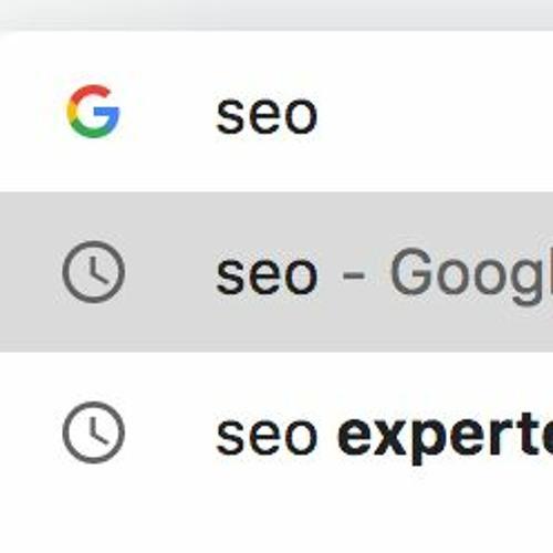 Trojaner: Wie jeder zu Googles Nr.1 wird