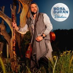Bora Duran -  Döndüm (2021) ( FLAC )