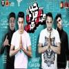 Download مهرجان حب عمري كيمو كونو - البشر بنت الحرام - حلقولو و مودي امين Mp3