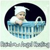 Download Rainbow Angel Healing Mp3