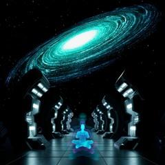 Lovelabe - Space