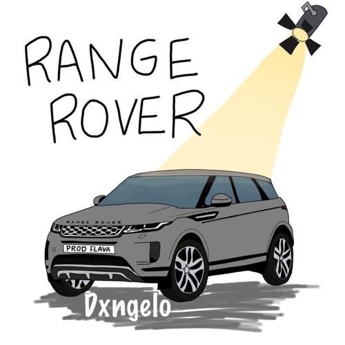 Range Rover 184bpm