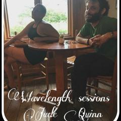 I want an ocean (Wavelength Sessions Bootleg)