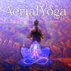 Anti Gravity Yoga Song (Sea Breeze)