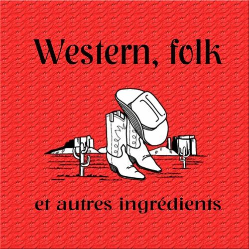 Capsule 9 - Western, folk et autres ingrédients