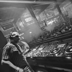 Dave Zoom @ Fabrik Madrid Main Room 11 - 10 - 2021