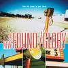 The Glory Of Love (Album Version)