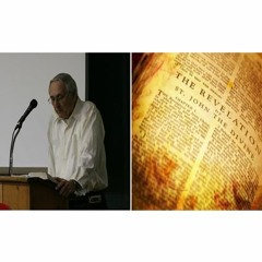 """Revelation Series: """"The Tribulation Period""""  by Pastor Roy Grigsby"""