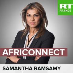 AFRICONNECT_Président à Vie : une fatalité africaine ?