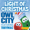 Light Of Christmas (feat. TobyMac)