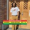 Download Conscious Reggae Mix 2020 (Livestream @ Paradiso Amsterdam) Mp3