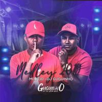 MEDLEY 2019 MC PQD - PROD. DJ GUGUINHO ((SMOKE019)) Artwork