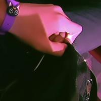 G☆☆D>(BAD)+!BANG!×I don't like×