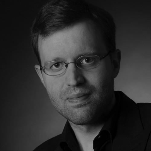 Aflevering 1: Michel Dijkstra over Zenmeester Dо̄gen