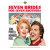 Main Title (Seven Brides For Seven Brothers)