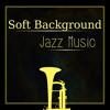 Jazz Piano (Love Songs)