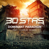Dominant Paradigm (feat. Charlie Bowes)