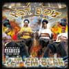 Let 'Em Burn (Album Version (Explicit))