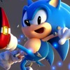 Download fresh prince of Green Hills(Will Smith vs Sonic forces) Mp3