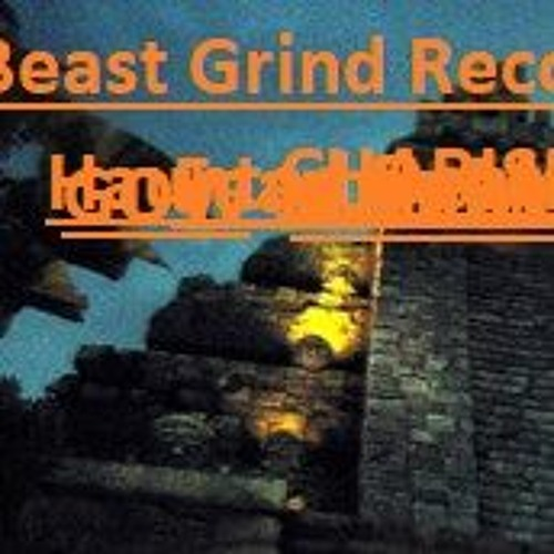 Beast Grind Records - Enter The Epicenter