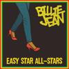 Billie Jean Dub