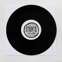 FR002: Elefant Doc & Otz - Berry Dub / Berry Dub (Dubbing Sun Remix) (OUT NOW)